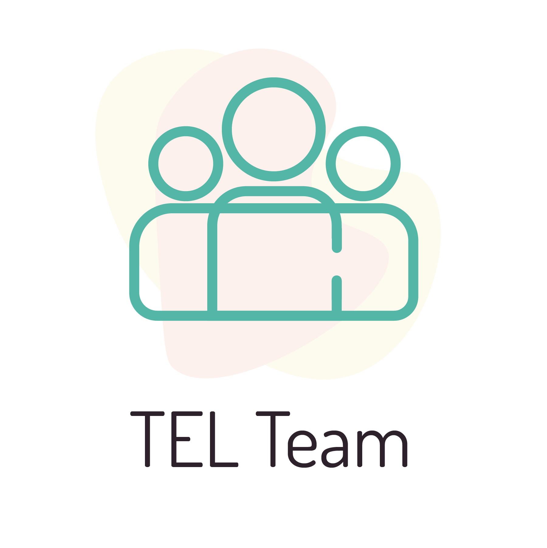 TEL Team Icon