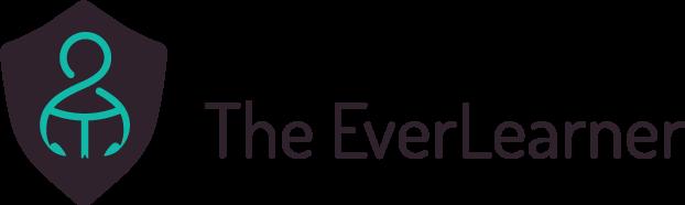 the everlearner logo