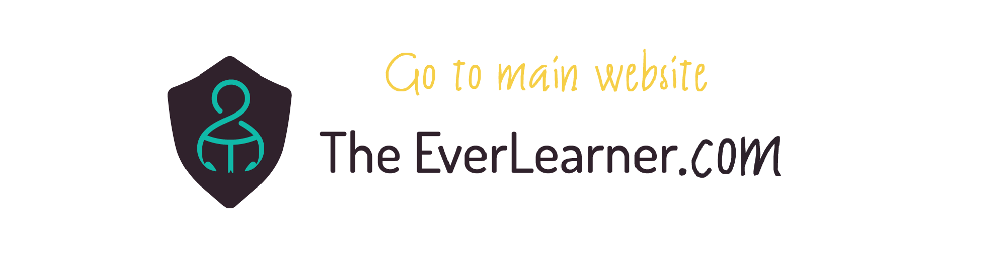 The EverLearner Main site Link